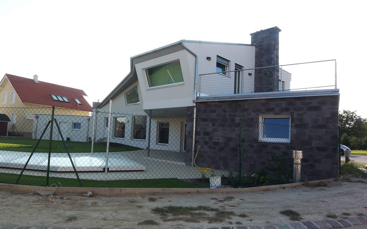 Diewald-2007-5
