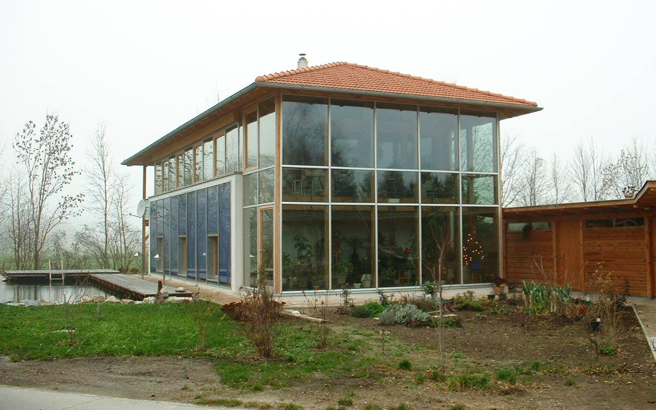 Pausch-2003-1