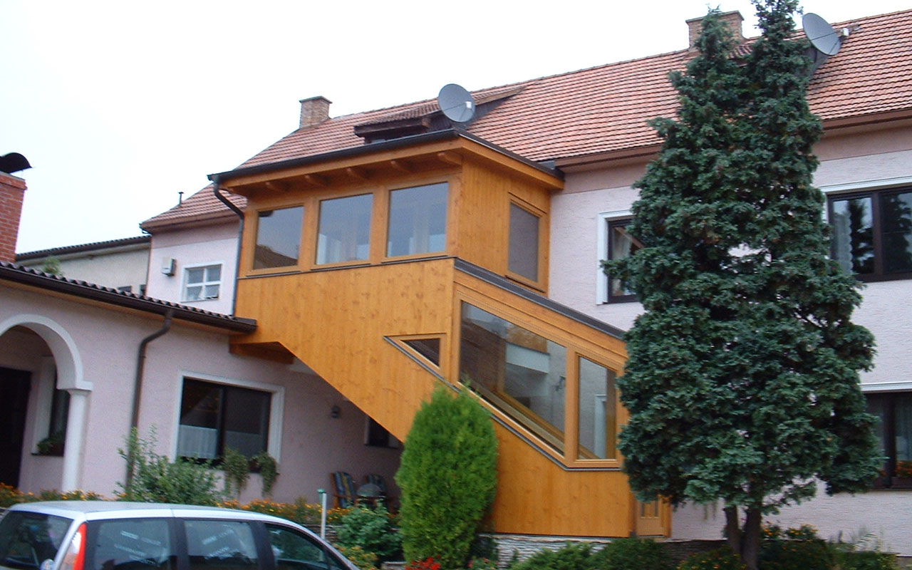 Stiegenaufgang_2003-1